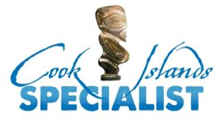COOK SPECIALIST CERTIFICATE