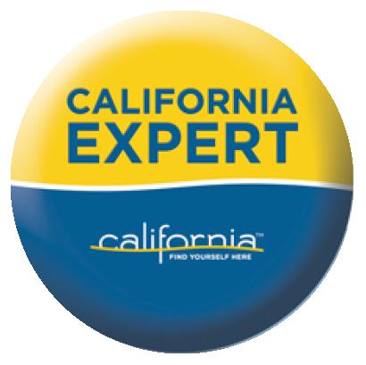 california_expert