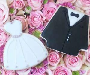 lista nozze online