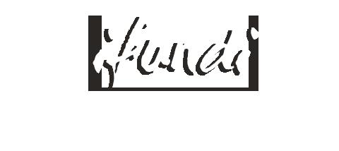ifundi