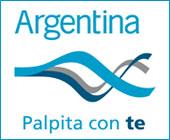 logo(2)
