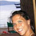 Sabrina Maccagnan