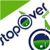 Stopover golf
