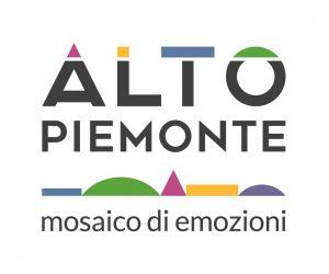 Voucher servizi Alto Piemonte